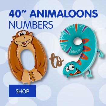 animaloons