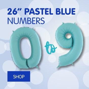 blue-pastels