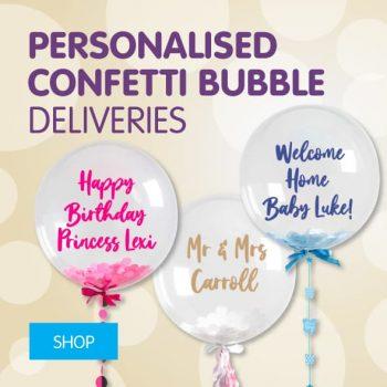 confetti-bubbles590
